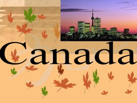 choose the best answers The capital of Canada is ______. A. Toronto B. Ottawa C. Vancover D. Washington 2.Canada lies in _________. A. southern Northern.