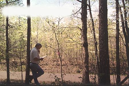 Managing Small Woodlots by Dan Goerlich Virginia Cooperative Extension.