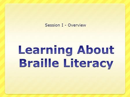 Session I - Overview. What Is Literacy? Literacy is defined as the ability to read and write and also as the basic skill or knowledge of a subject. For.