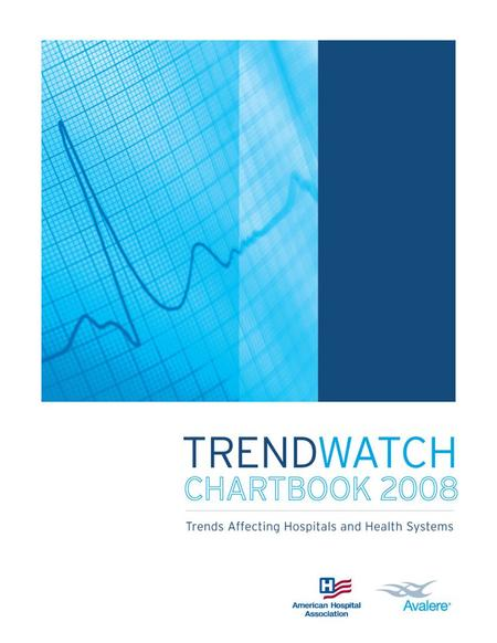Additional copies of this report are available on the American Hospital Associations web site at www.aha.org.