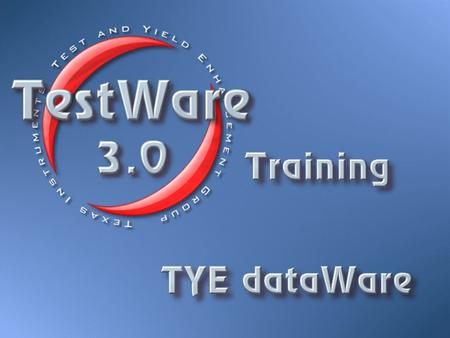 COMPANY LOGO HERE Getting Started 1. Download the setup file: Go to  Click on the Visit Setup Page link (includes Java.