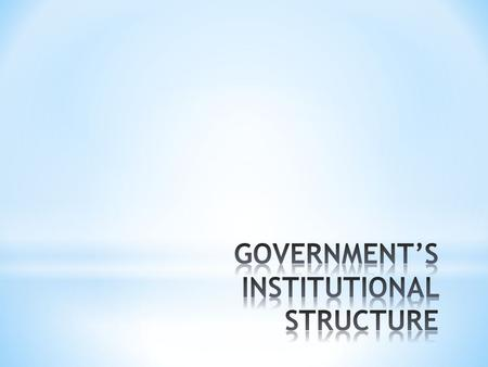 TWO DIFFERENT DEPARTMENTS OF THE GOVERNMENT OF INDIA GOVERN THE TELECOMMUNICATIONS SECTOR AND THE INFORMATION TECHNOLOGY SECTOR THESE TWO DEPARTMENTS.