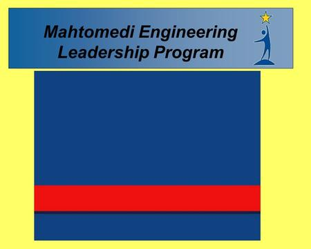 Play video as people enter Engineering Program.wmv Mahtomedi Engineering Leadership Program.