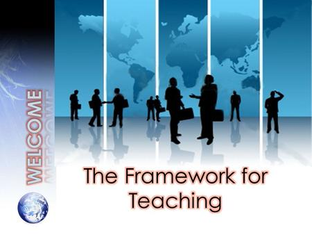 Guiding Principle Five Mentoring needs to be tailored to the needs of the individual teacher and, at the same time, verifying their skills as teachers.