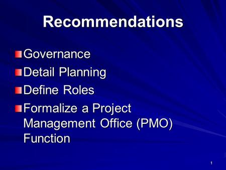 Report to the IIJIS Implementation Board October 20, 2004 Dale Good – SEARCH Dave Usery – IJIS Institute.