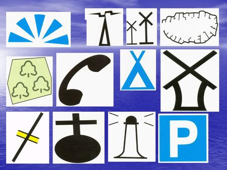 Name the Symbols. Name the Symbols 6 Figure Grid Map skills Quiz Reference Quiz Click on the symbol at