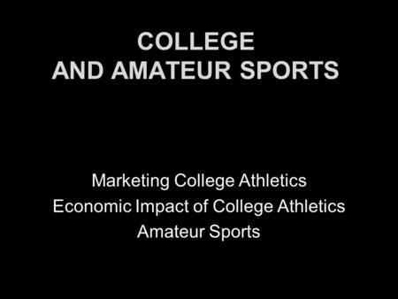 College amateur tgp