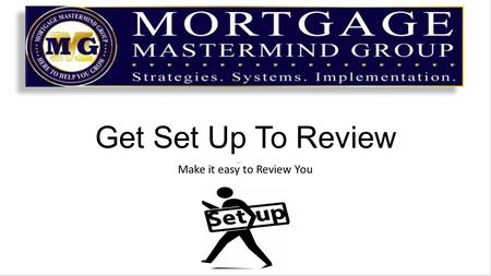 Get Set Up To Review Make it easy to Review You. The studies and statistics are endless for why reviews are important SEO Power Lead Generation Brand.