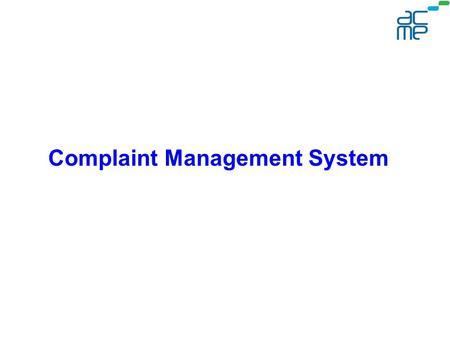 Missouri Department Of Health And Senior Services Nursing Home Complaint