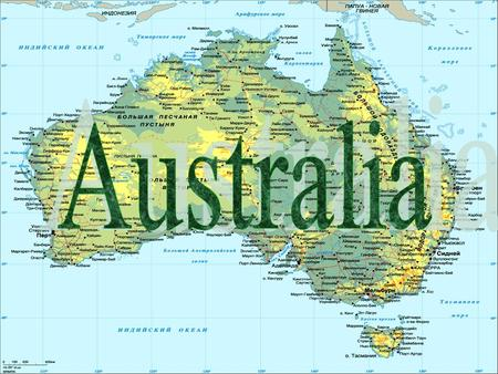 1. What is the official name of the country? a) Australia b) The Commonwealth of Australia c) The Commonwealth of Nations 2. What is the capital of Australia?