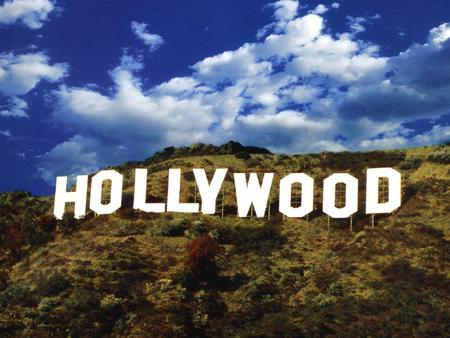 Hollywood is a district in the central region of Los Angeles, California, in the United States. It is notable for its place as the home of the entertainment.