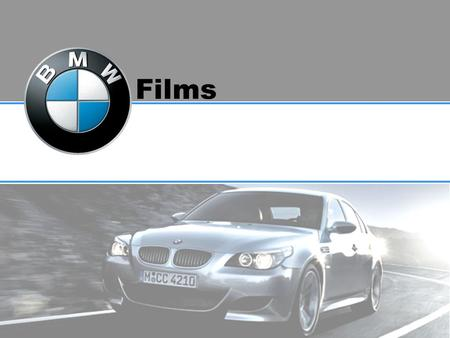 bmw corporation. - ppt video online download, Bmw Presentation Template, Presentation templates