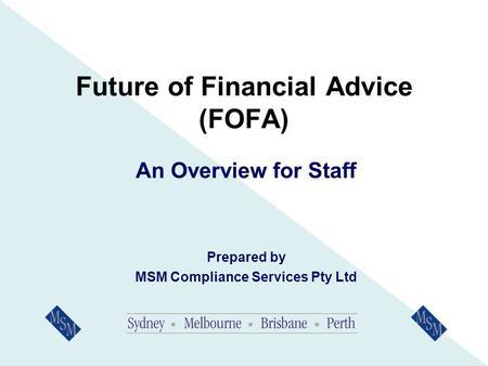 auditing assurance and ethics handbook 2018 australia