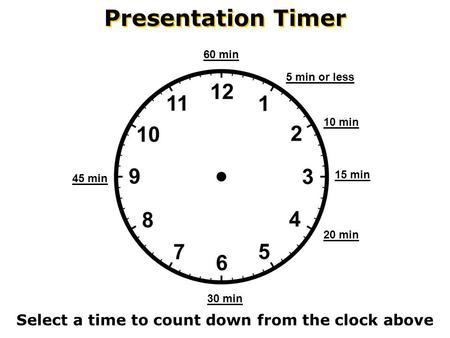 class 8 team meeting at regular class time team president will