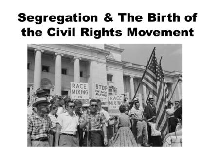 women in the civil rights movement 1950 60 1950's and 60's civil rights study guide by brittany_potton includes 37 questions covering vocabulary, terms and more quizlet flashcards, activities and games help.