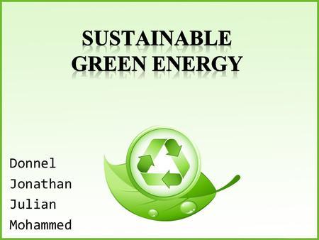 advantages of solar energy pdf