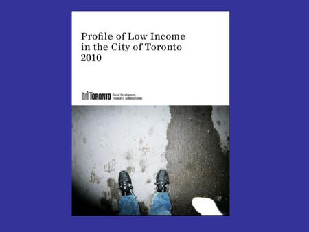 Toronto and Region Toronto differs from its metropolitan region in urban form, housing market characteristics and population composition. Despite the.