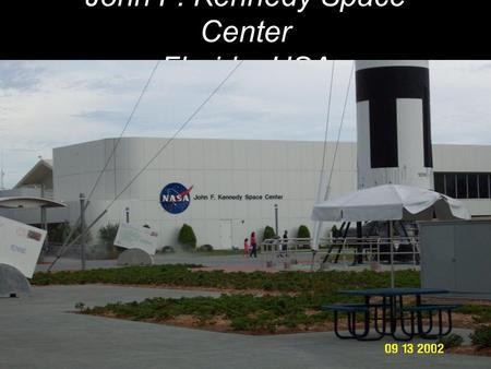 space shuttle challenger triumph - photo #19