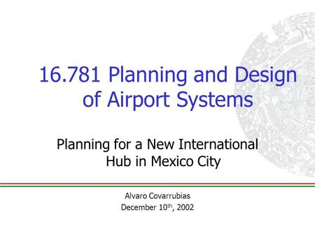 Bogot El Dorado International Airport Background Information On Avianca Founded On 05 Dec 1919