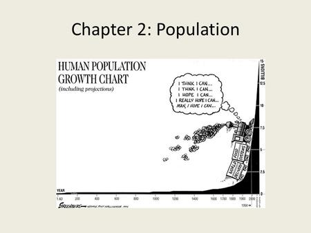 Chapter 2: Population Picture source: http://subdude-site.com.