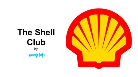 The Shell Club by. 1.<strong>PRODUCT</strong> 2.INCLUDED FEATURES:  Carousel  Login/Registration  Welcome Email  Menu  Instructions  Profile  Points  Favourites.