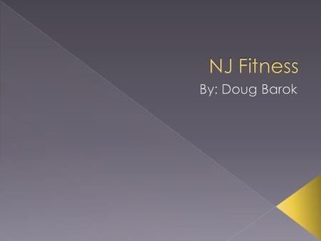 vidaone diet & fitness 3.5.3