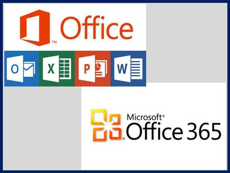 Office 2013 From the START menu, select Microsoft Word. You should be prompted to log into your school Microsoft 365 account.