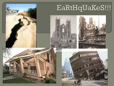 EaRtHqUaKeS!!!.
