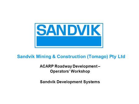 Development Taskforce Presentation - ppt video online download