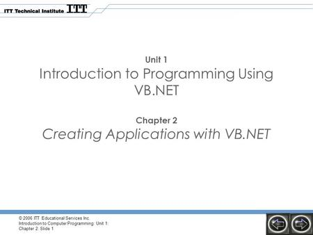classes and objects in vb net pdf