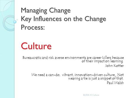 charles handy organisational culture pdf