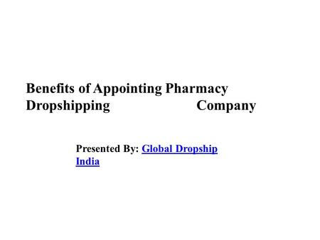 5 Things To Consider Before Starting A Pharma Company For