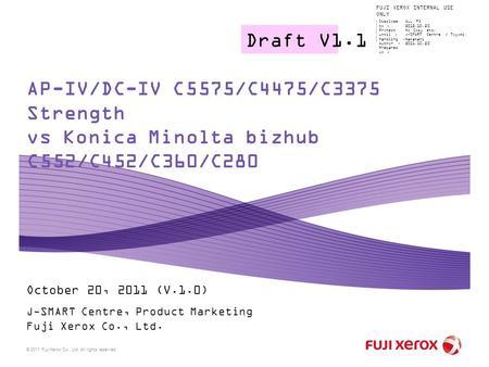 Download Konica minolta c360 series pcl user guide