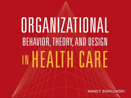 © 2009 Jones and Bartlett Publishers Chapter 2 Diversity in Healthcare.
