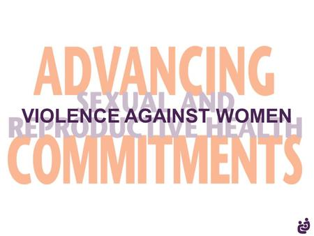 VIOLENCE AGAINST WOMEN. violence against women ( 2 ) any gender-based act or conduct that results in, or is likely to result in, physical, sexual, or.