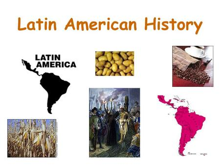 Latin American History. What were the Mayans best known for?