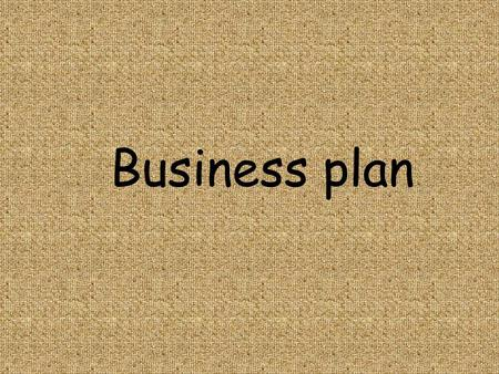 Business plan. Planting and selling Christmas trees learn more about spruce; prepare soil; know how to take care about spruce; buy plant cheeper; plant.
