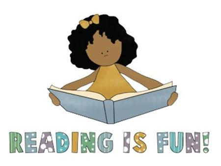 Aims of session Making reading fun Early reading Developing reading