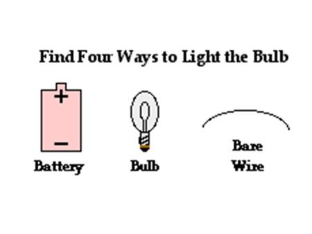 """The word circuit means """"closed path"""". - ppt video online download"""