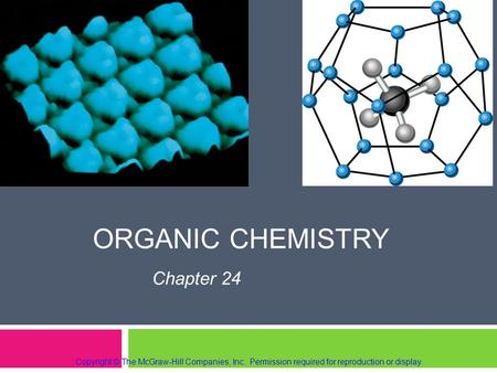 chemistry 11 mcgraw hill pdf