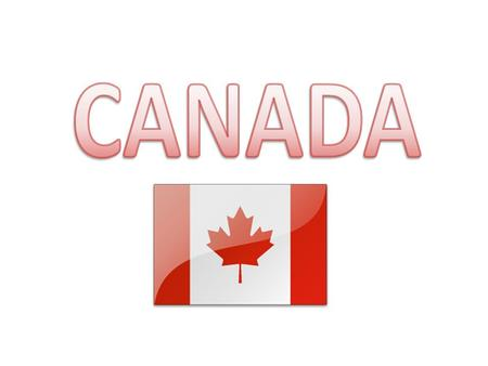Canada Capital city: Ottawa Languages: English and French Membeship: G8, NATO, Commonwealth Currency: Canadian dollar Constitutional monarchy.
