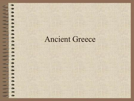 "Ancient Greece. Athens Review What form of government did ancient Athens Greece operate under? Who is the ""Father of Democracy""? Who invaded Athens and."