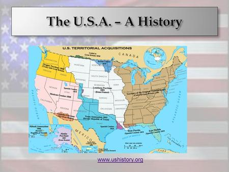 Www.ushistory.org.  At the end of the 1920s, the United States boasted the largest economy in the <strong>world</strong>. With the destruction wrought by <strong>World</strong> <strong>War</strong> I,