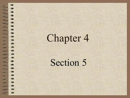 Chapter 4 Section 5 Greek Culture Left Lasting Legacies Objectives What form of literature did the Greeks invent? Who were the Sophists? What contributions.