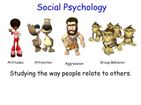 social psychology myers 6th edition pdf
