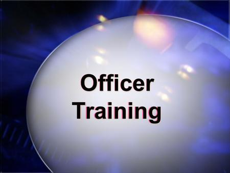Officer Training. Value of Officers Value from National Office Value from local membership Value from National Office Value from local membership.