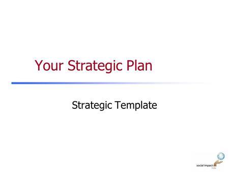 Virtue ventures business plan
