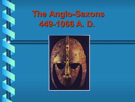 an analysis of the christianity and anglo saxon society The evangelical review of theology  com an analysis of the christianity and anglo saxon society to your inbox each week the oxford handbook of comparative institutional analysis explores the issues, perspectives, and models of institutions within the economy.