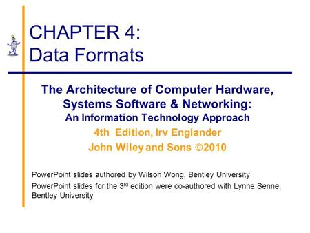 Computer Organization Hamacher 5th Edition Pdf