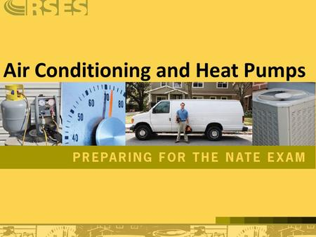 Air Conditioning and Heat Pumps. Troubleshooting <strong>Electric</strong> Circuits Chapter 7.